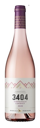 3404 Rosado Botella copia
